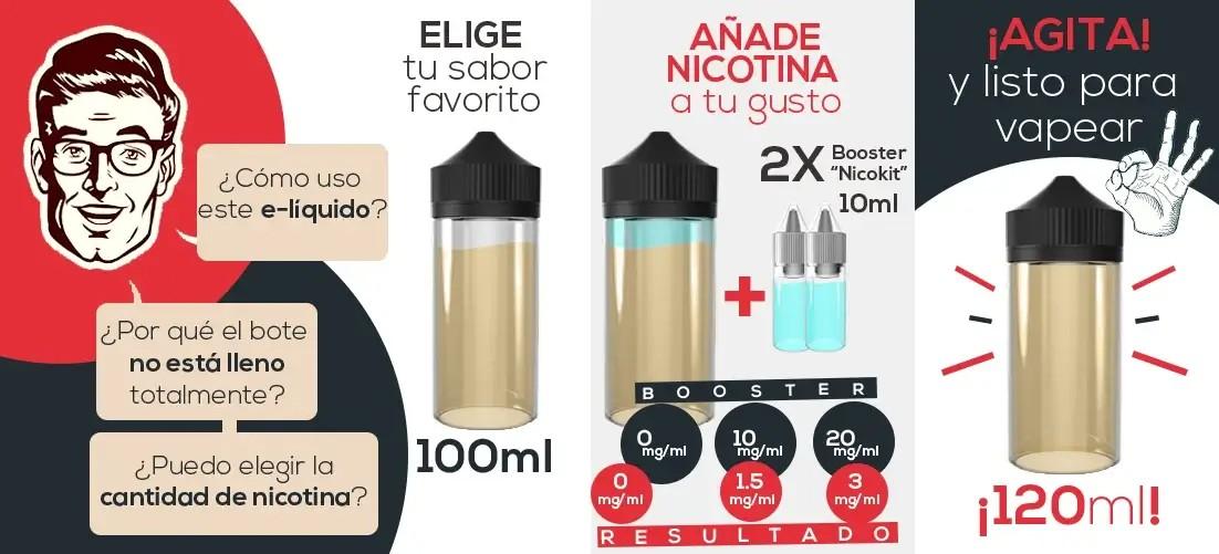 booster-nicokit-100ml