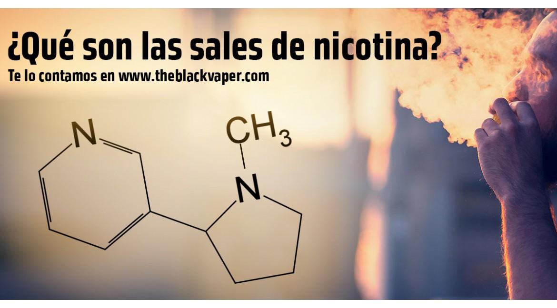 ¿QUÉ SON LAS SALES DE NICOTINAS? ¿VENTAJAS E INCONVENIENTES? Large-imagen22-sales-de-nicotina
